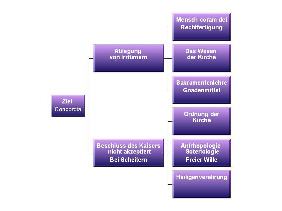 Der Aufstand des Moritz von Sachsen und der Passauer Vertrag Moritz von Sachsen, seit 1547 Kurfürst und zunächst Parteigänger des Kaisers, sieht seine Ziele nicht verwirklicht und beginnt ein politisches Doppelspiel, indem er sich mit dem antihabsburgischen Frankreich verbündet und dafür noch Hilfsgelder kassiert..Im Frühjahr 1552 zieht Moritz, der sich mit anderen Reichsfürsten gegen den Kaiser verschworen hat, in Innsbruck ein.