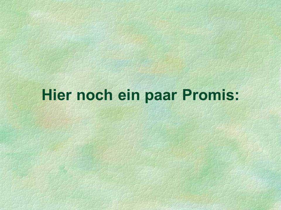 Hier noch ein paar Promis: