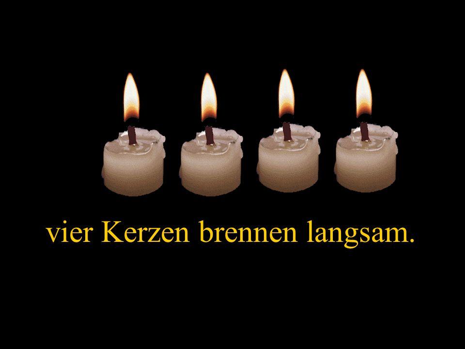 Alles Gute und Liebe Frieden Vertrauen Liebe Zuversicht to.me: