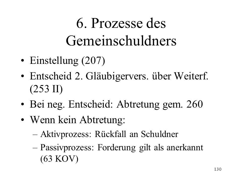 129 5. Abtretung nach Art.