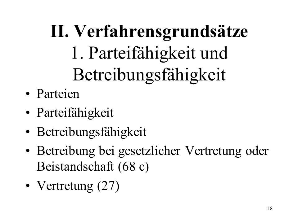 17 Fall 3 Schuldner S mit Wohnsitz in Basel besitzt einen Wohnwagen, der auf einem Standplatz in Reinach abgestellt ist.