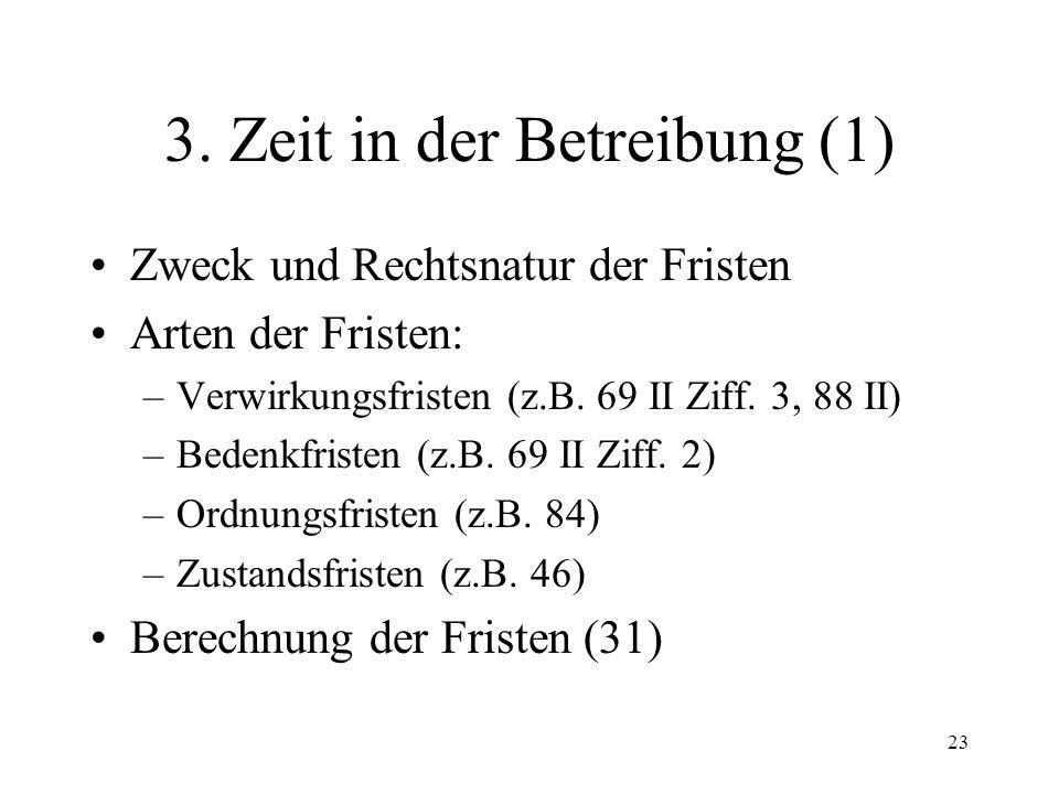22 Fall 5 S (16 Jahre alt) ist Schüler in einem Internat in Zuoz.