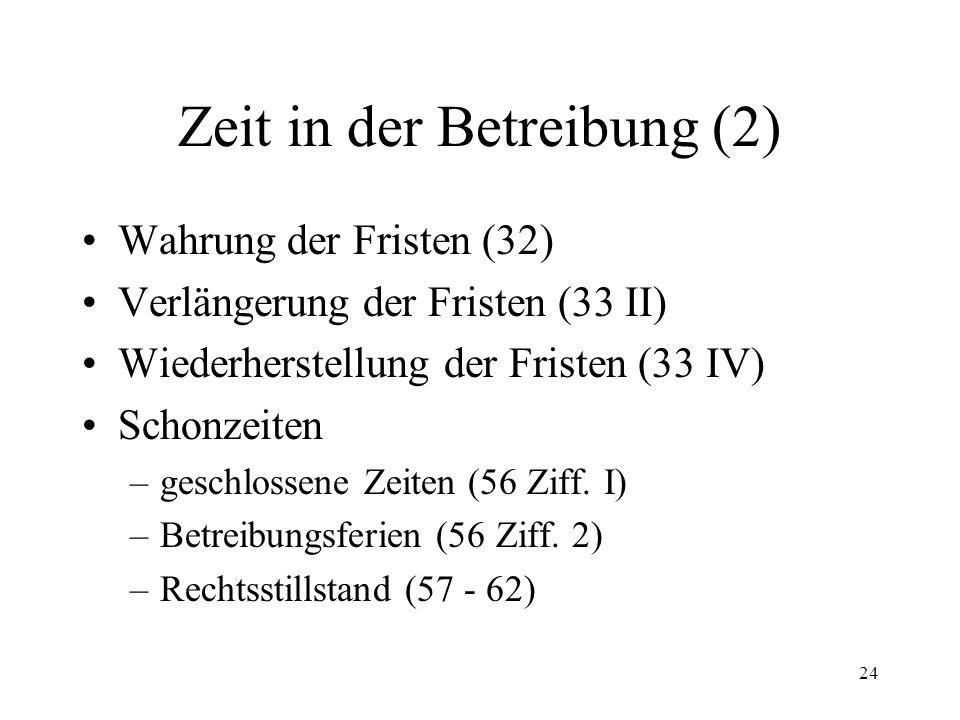 23 3.