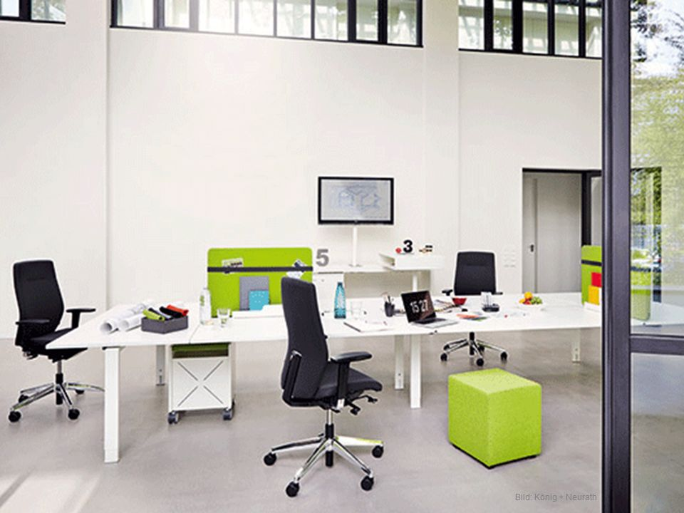 Bild: http://retaildesignblog.net/2012/12/31/emo-and-the-real- adventure-offices-by-the-interiors-group-bristol/ Bild: http://www.architonic.com/de/ntsht/em porstrebende-architektur-innovative- treppengestaltung/7000816 Bild: C+P