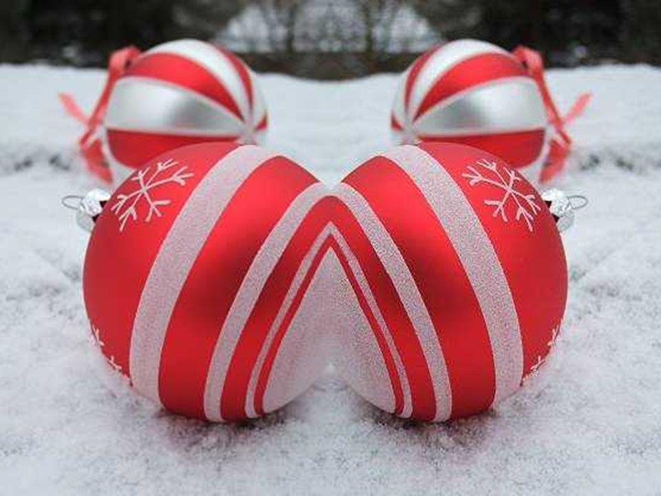 Lass des Weihnachtslichtes Schein eine Kerze in dir sein! Leuchte, deck das Dunkel zu, sein ein Weihnachtsbote du!
