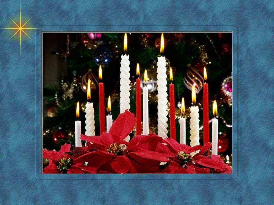 Ich gäb Dir gerne einen Kalender, einen Kalender zum Advent, in dem, versteckt hinter kleinen Türchen, etwas ist, was jeder Mensch braucht und kennt.