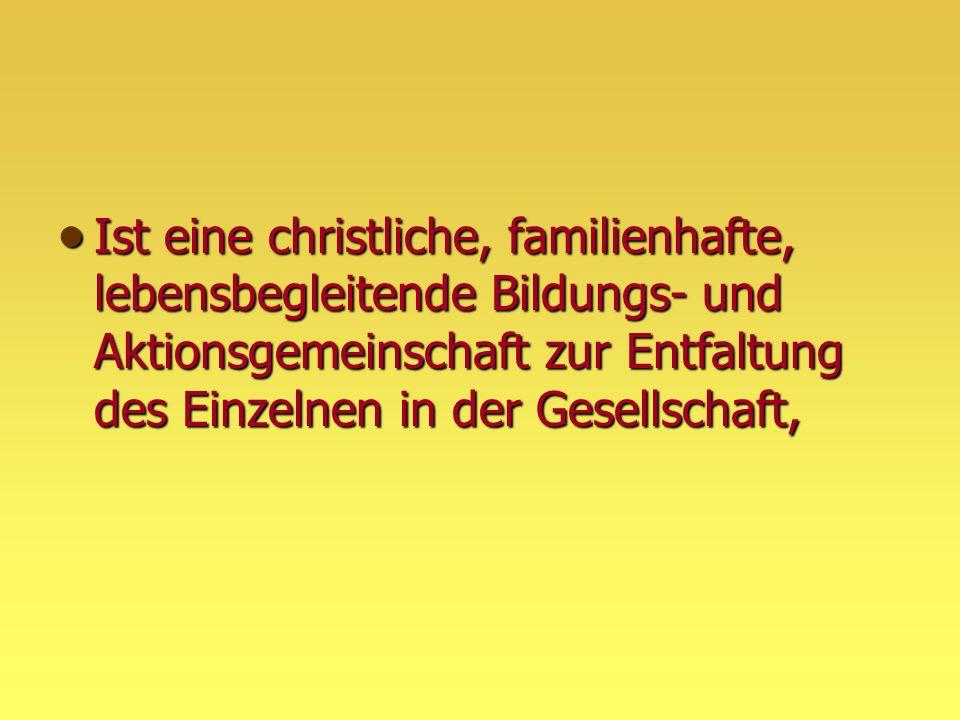 Engagement in Bensheim: Teilnahme mit einem Getränkestand am Bürgerfest Engagement in Bensheim: Teilnahme mit einem Getränkestand am Bürgerfest