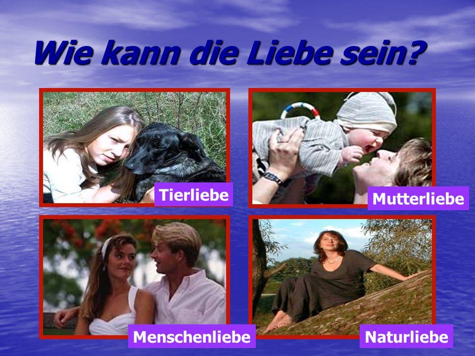 Kosenamen für Frauen Schatz – сокровище Schatz – сокровище Maus, Mausi – мышка, мышонок Maus, Mausi – мышка, мышонок Engel — ангел Engel — ангел Süße — сладкая Süße — сладкая Sonnenschein — солнышко Sonnenschein — солнышко Liebste, meine Liebe — любимая Liebste, meine Liebe — любимая Baby — крошка Baby — крошка Herzchen, Herzdame – мое сердечко Herzchen, Herzdame – мое сердечко Ein und Alles – мое все Ein und Alles – мое все Herzblatt – кусочек сердца моего Herzblatt – кусочек сердца моего