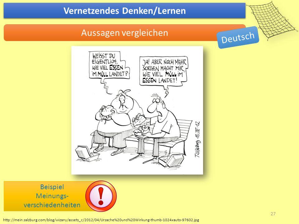 http://mein.salzburg.com/blog/wizany/assets_c/2012/04/Ursache%20und%20Wirkung-thumb-1024xauto-97602.jpg Vernetzendes Denken/Lernen Aussagen vergleiche