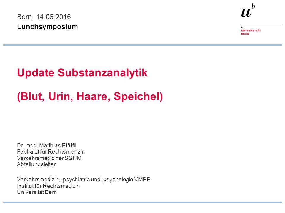 "Neue psychoaktive Substanzen > ""Legal Highs , ""Research Chemicals , ""Badesalz u.a."