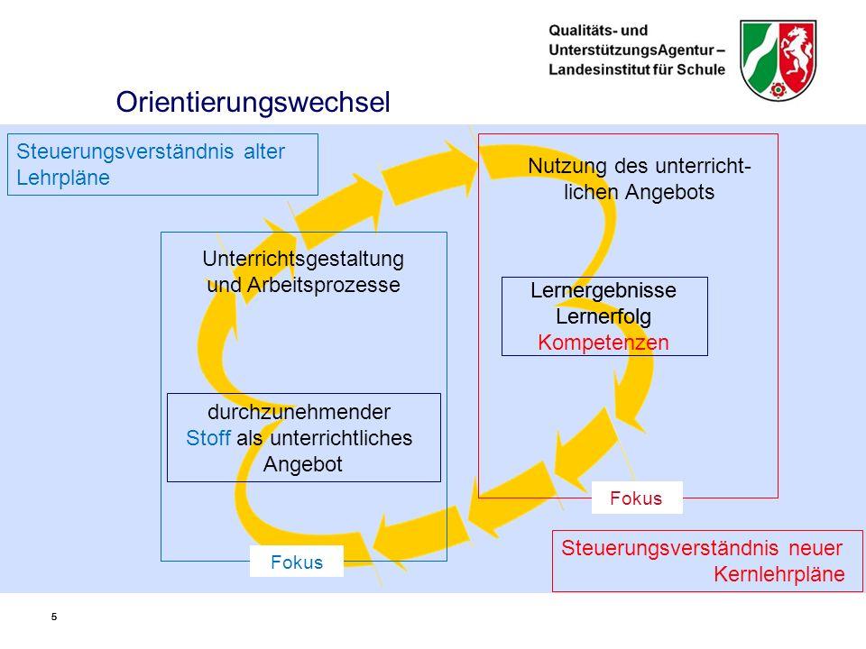 46 Grundkurs - Leistungskurs Übergeordnet Kompetenzerwartungen Sachkompetenz (Grundkurs) Die Studierenden können  das Zusammenwirken von Geofaktoren als System sowie deren Einfluss auf den menschlichen Lebensraum beschreiben (SK1), […]  Strukturen und Prozesse in räumliche Orientierungsraster auf lokaler, regionaler und globaler Maßstabsebene einordnen (SK6), […] Sachkompetenz (Leistungskurs) Die Studierenden können  das Zusammenwirken von Geofaktoren als System sowie deren Einfluss auf den menschlichen Lebensraum differenziert beschreiben (SK1), […]  Strukturen und Prozesse selbstständig in räumliche Orientierungsraster auf lokaler, regionaler und globaler Maßstabsebene einordnen (SK6), […]