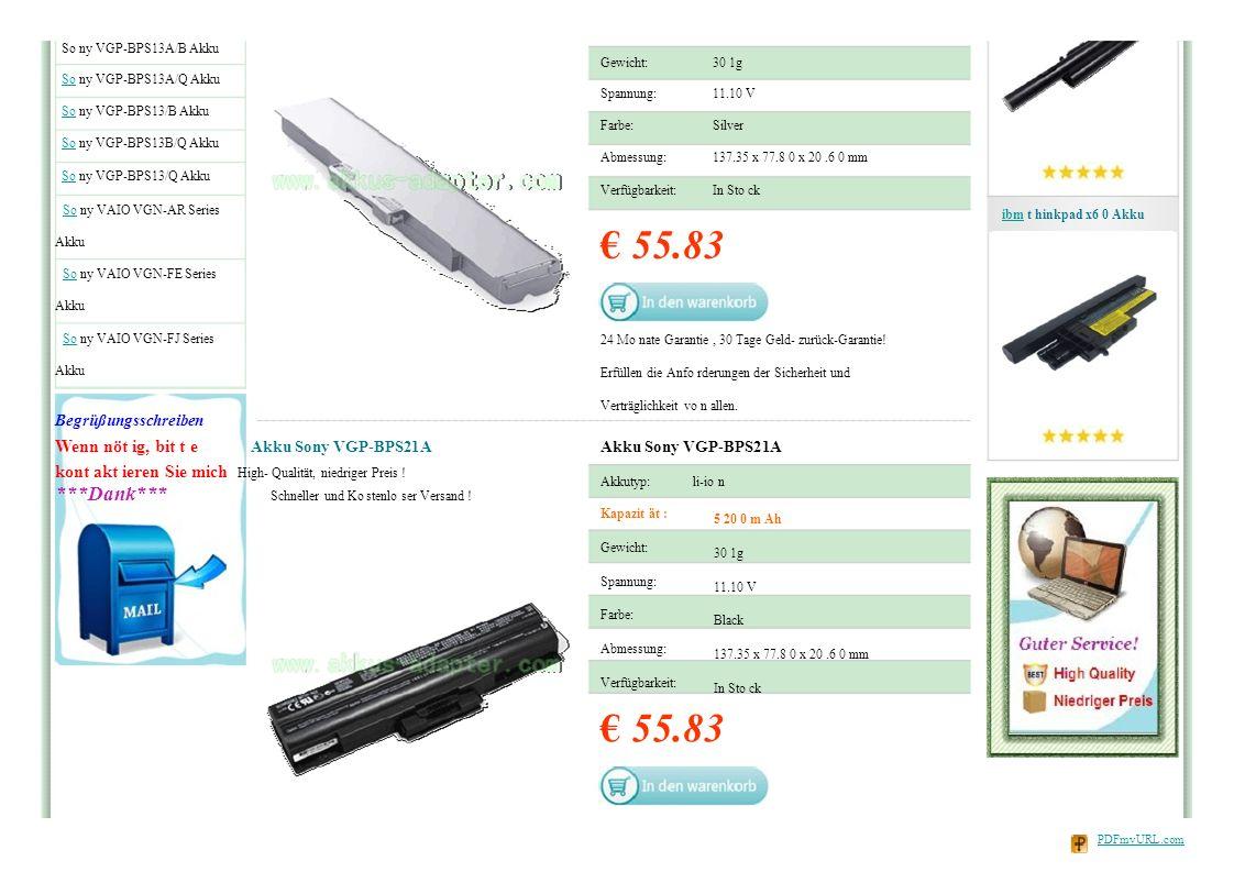 Gewicht: Spannung: Farbe: Abmessung: Verfügbarkeit: 30 1g 11.10 V Silver 137.35 x 77.8 0 x 20.6 0 mm In Sto ck € 55.83 24 Mo nate Garantie, 30 Tage Geld- zurück-Garantie.