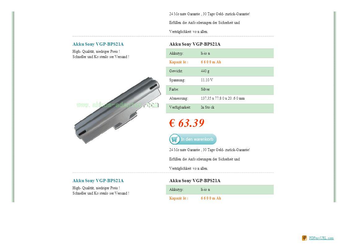 Gewicht: Spannung: Farbe: Abmessung: Verfügbarkeit: 440 g 11.10 V Black 137.35 x 77.8 0 x 20.6 0 mm In Sto ck € 63.39 24 Mo nate Garantie, 30 Tage Geld- zurück-Garantie.
