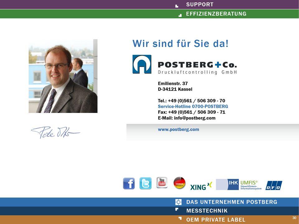 LEW Forum [E] - Messe für Energie-Effizienz, 10.11.2011 30