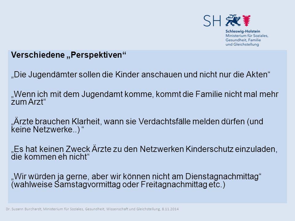 Geschichte des Gesetzes Anlass: Kinderschutzfälle  KICK-Gesetzgebung 2005 (§8a SGB VIII; insoweit erfahrene Fachkräfte und entsprechende Trägervereinbarungen) Koalitionsvertrag der 16.
