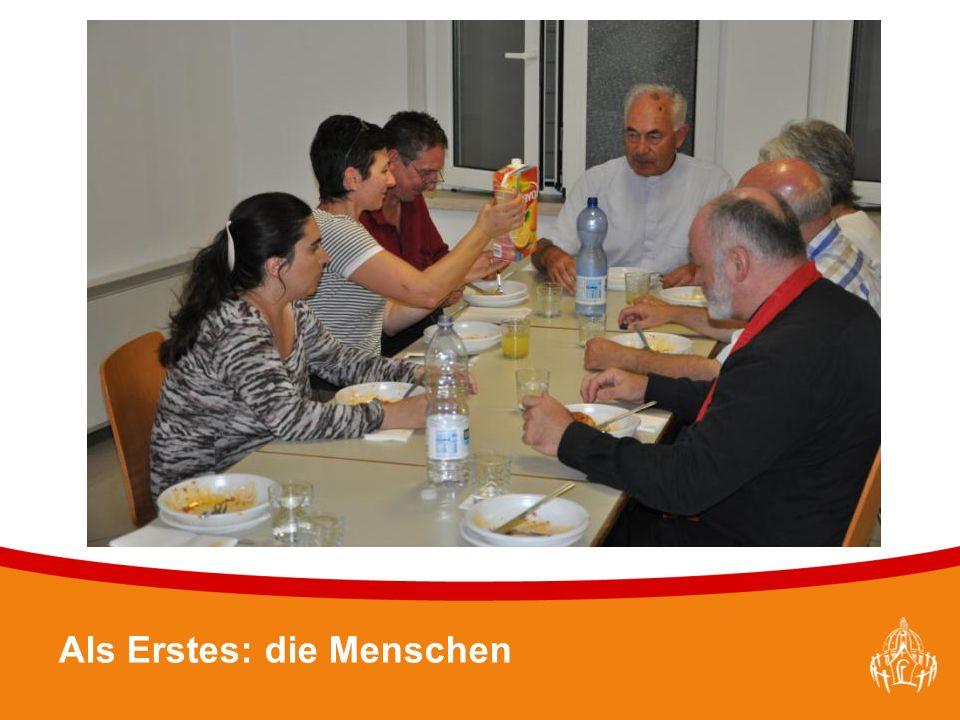 Textmasterformate durch Klicken bearbeiten 33 www.offerta.roma-belmonte.info Danke für Ihr Aufmerksamkeit!