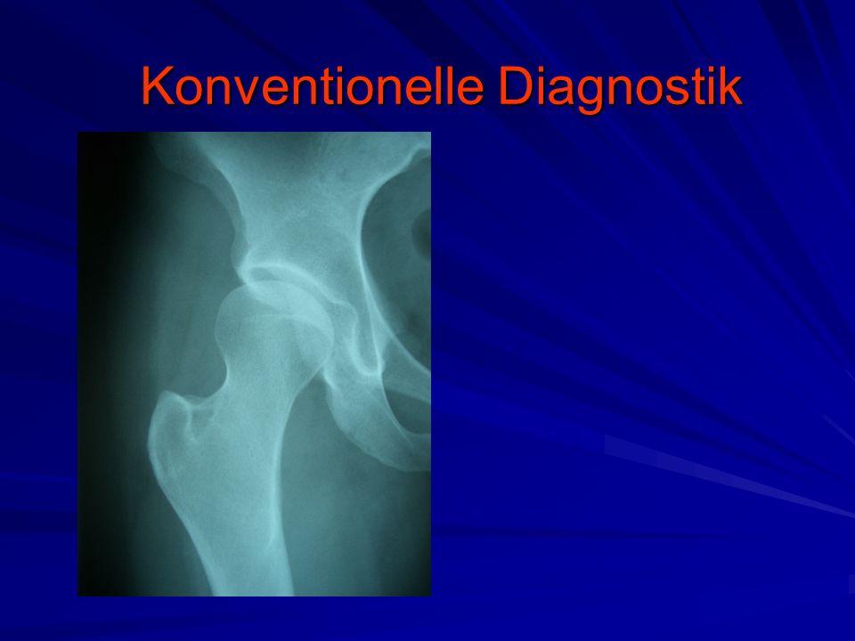 Lagebeziehung zur Umgebung Weichteile außerhalb des Knochens –Fettstreifenzeichen –Schwellungen Gelenkartikulation