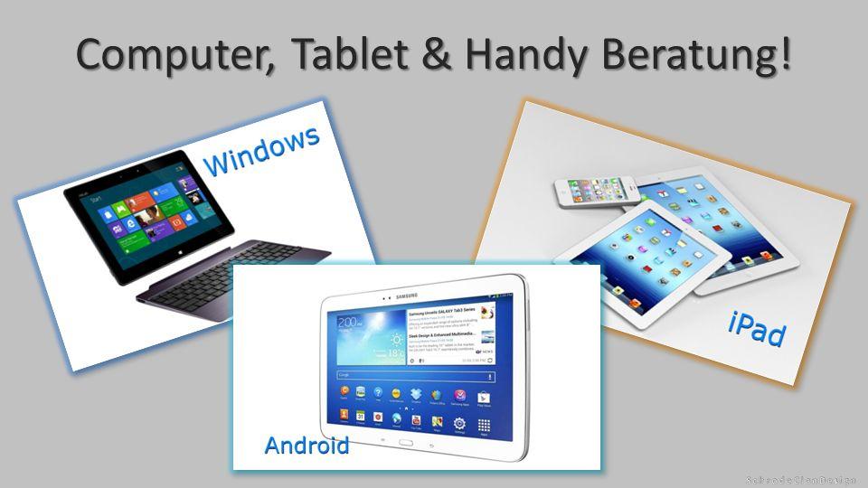 Bürger PC - Bürger gehen online Computer und Internet für alle ------------- Tablet & Handy Beratung Bürger PC - Bürger gehen online Computer und Internet für alle ------------- Tablet & Handy Beratung Computer, Tablet & Handy Beratung.