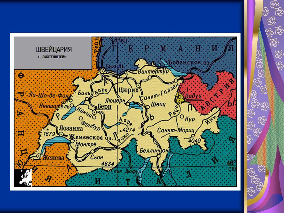 Österreich Das ist eine bürgerliche Republik, ein Bundestaat.