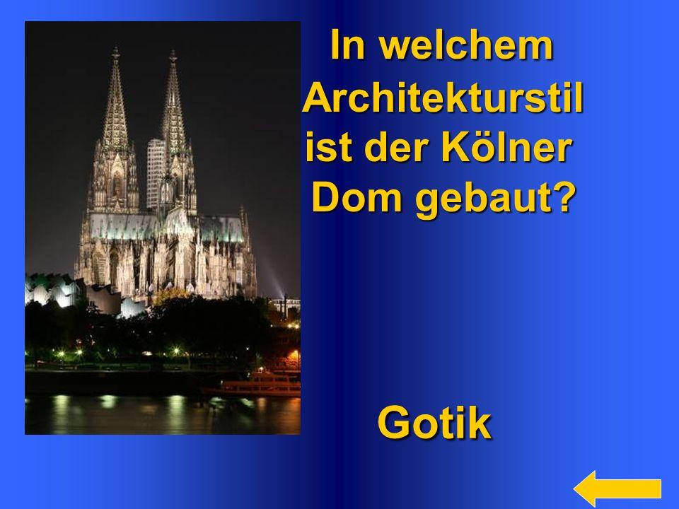 14 Stadt des Buches, eine Messestadt Leipzig Leipzig