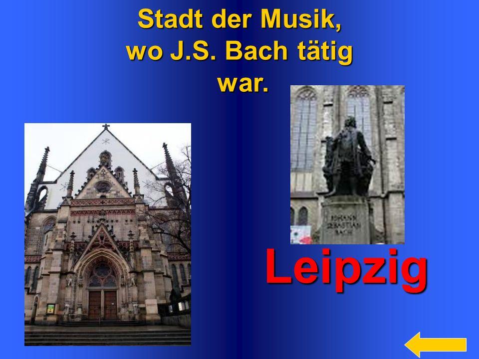 17 Wer komponierte Die Mondscheinsonate ? Beethoven Beethoven
