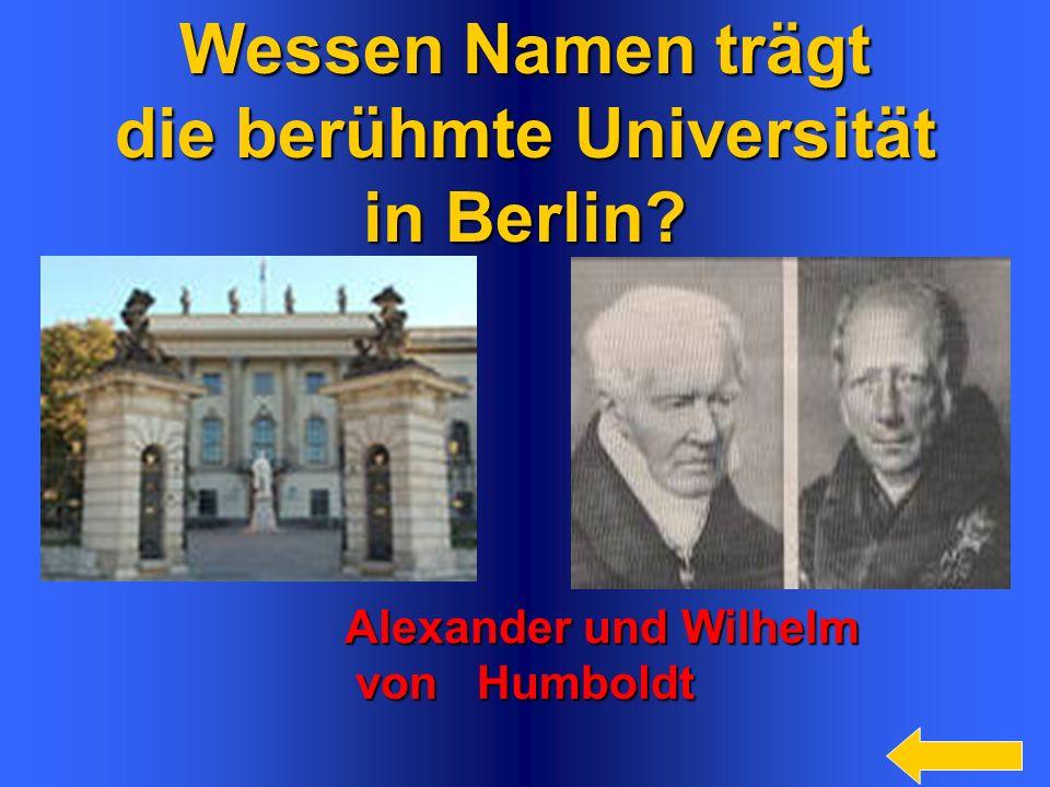 26 Wer erfand den Buchdruck? Johann JohannGutenberg