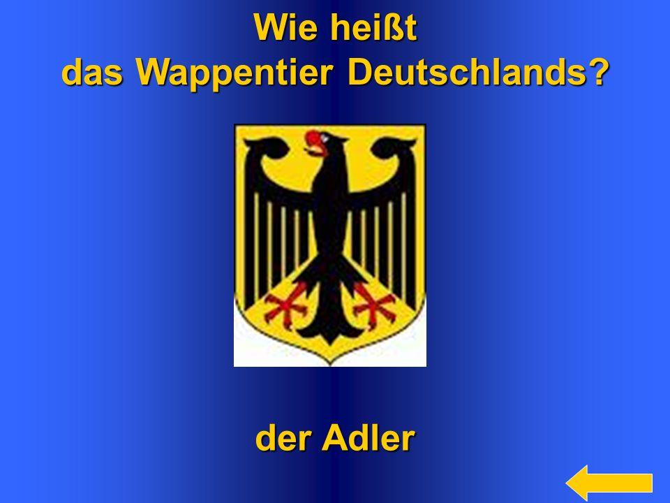 2 Deutsch- land Deutsch- land