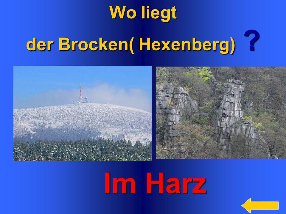 30 Der See im Süden Deutschlands Der Bodensee Der Bodensee Категория4 Категория4 за 300