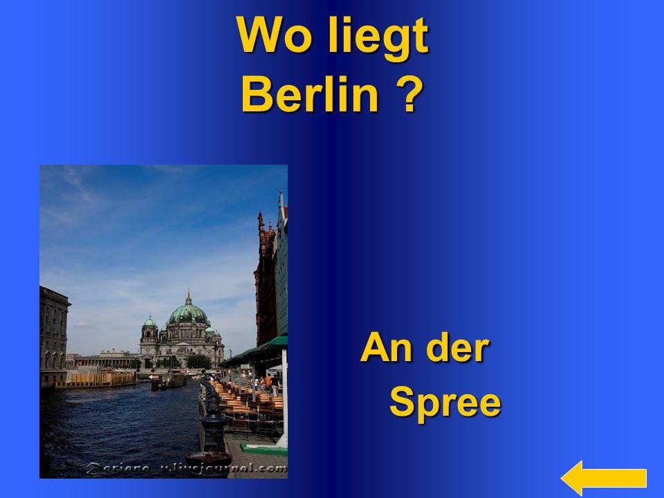 15 In welchem In welchem Architekturstil Architekturstil ist der Kölner ist der Kölner Dom gebaut.