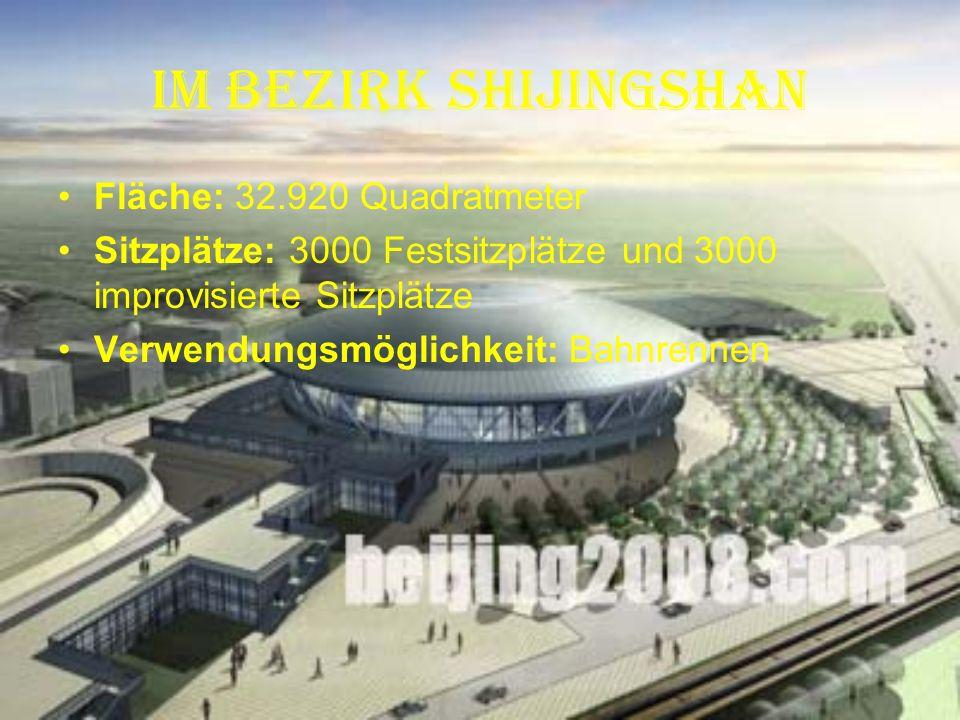 Fläche: 2,58 Millionen Quadratmeter Sitzplätze: 91.000 Verwendungsmöglichkeit: Fußballspiel und Leichtathletikwettkampf Verwendungsmöglichkeit nach de