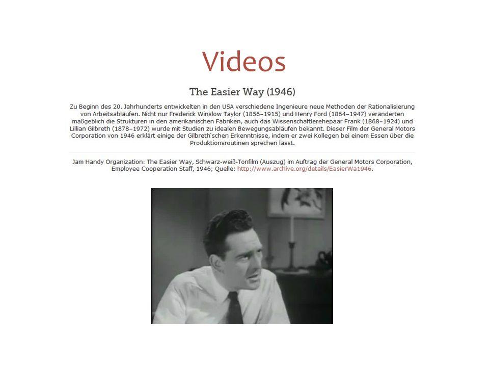 Videos 14