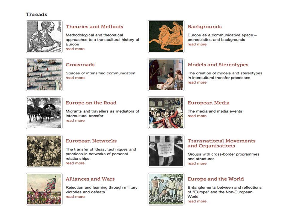 Digitalized sources 13
