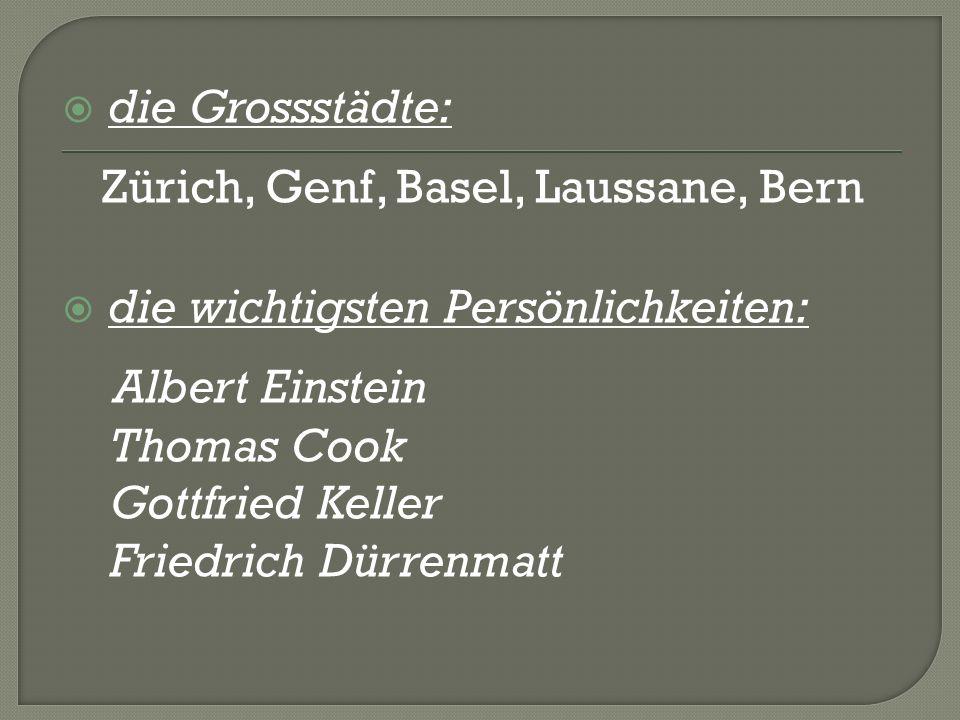 Pou ž ité zdroje: - Vlastní práce autora - http://de.wikipedia.org/wiki/Schweiz http://de.wikipedia.org/wiki/Schweiz - http://cs.wikipedia.org/wiki/%C5%A0v%C3%BDcars ko http://cs.wikipedia.org/wiki/%C5%A0v%C3%BDcars ko - Obrázek mapy a vlajky pou ž it z: http://de.wikipedia.org/wiki/Schweiz - Fotografie Eveline Widmer-Schlumpf pou ž it z: http://de.wikipedia.org/wiki/Bundespr%C3%A4sident _%28Schweiz%29 http://de.wikipedia.org/wiki/Bundespr%C3%A4sident _%28Schweiz%29 - Citováno 2.2.