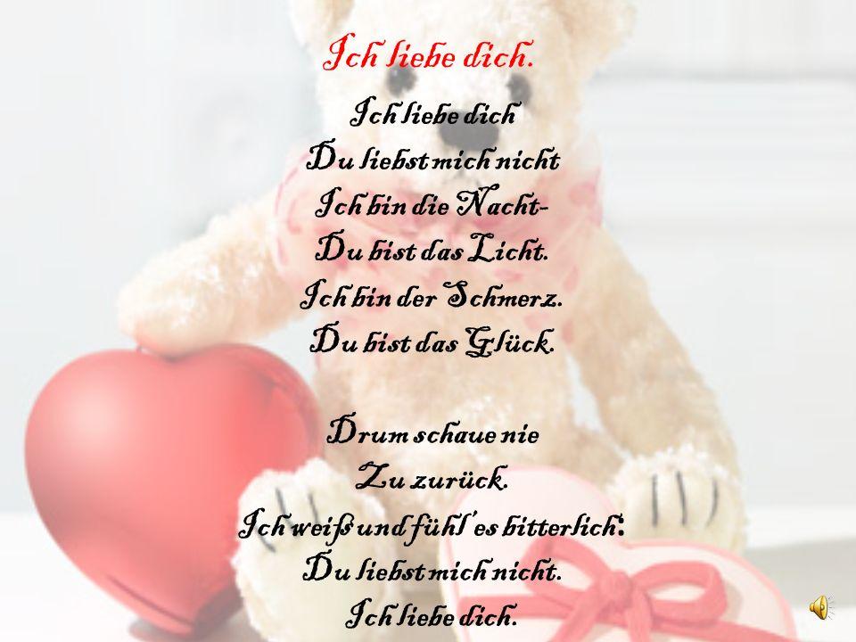 Herzliche Glückwünsche zum Valentinestag!!! Ich würde Ihnen Lieder, Geduld, Romantik, Gegenseitigkeit wünschen