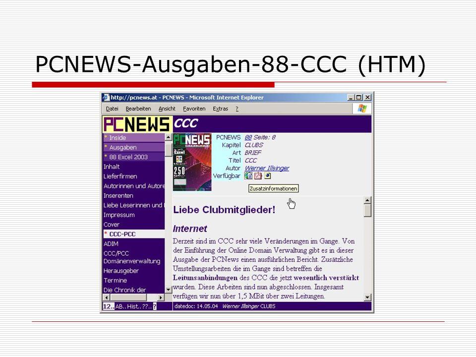 PCNEWS-Ausgaben-88-CCC (HTM)