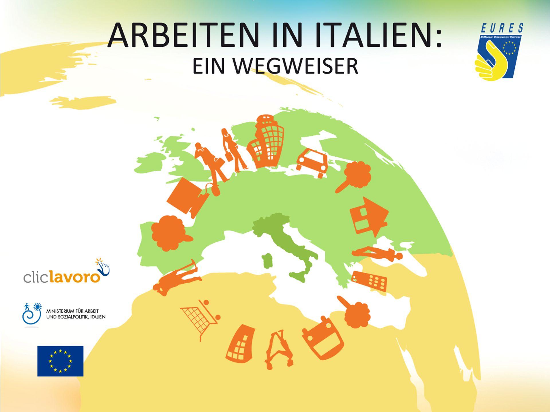 DIE EINKOMMENSSTEUER Die Einkommenssteuer in Italien basiert auf der IRPEF (Einkommensstauer natürlicher Personen), die eine direkte progressive Steuer darstellt.