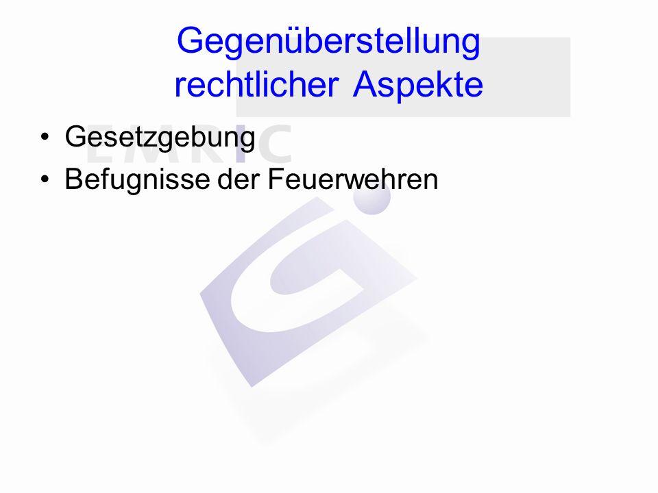 AuftragDeutschlandDie NiederlandeBelgien Klein- mittelgroß(Lösch)Gruppe (9)Tankautospuit (TS) (6)Autopomp (5) GroßLöschzug (22)Brandbestrijdingspeloton (30) Nicht festgestellt Brandweerpeloton (30) Unterstützung großTechnischer Zug THW (22) Ondersteuningspeloton (16) KatastropheBereitschaft (200)Brandweercompagnie (78)