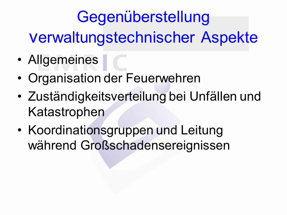 Für mehr Information: 'Grenzüberschreitende Hilfeleistung in der Euregio Maas-Rhein' http://www.emric.info/biblio/de/SMH_ EMR_de.pdf
