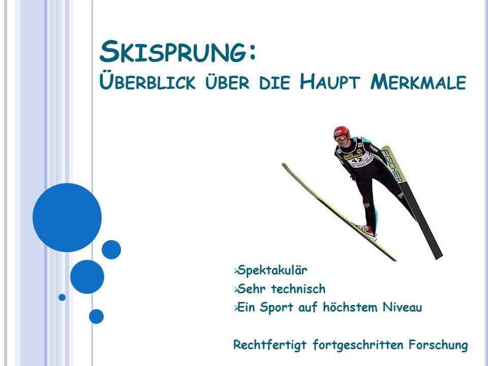 [1]Schwameder-2008-SportsBiomech [2]http://www.sport.uni-freiburg.de/institut/Arbeitsbereiche/motorik/projekte/Leistungsdiagnose [3]Virmavirta-....-Current_issues_on_Biomechanics_of_ski_jumping1 [4]Virmavirta-....-Current_issues_on_Biomechanics_of_ski_jumping2 [5]Virmavirta-....-Current_issues_on_Biomechanics_of_ski_jumping3 [6]Vodicar-2010-Journal_of_Human_Kinetics [7]Schwameder-1995-Biomechanische Beschreibung und Analyse der V-Technik im Skispringen [8]Virmavirta-1993-Medicine&Science_in_Sport1 [9]Virmavirta-1993-Medicine&Science_in_Sport2 [10]Komi-1997-Science&Skiing [12]Vaverka-1997-Science&Skiing [11]Etema-2005-Journal_of_applied_biomechanics [12]Schwameder-2002-Konzepte_in_Skispringen [13]Schwameder-2002-World_Congress_on_Biomechanics [14]Schwameder-....-Aspects_of_technique_specific_strength_training_in_ski_jumping [15]Virmavirta-1991-International_journal_of_sport_biomechanics L ITERATUR: