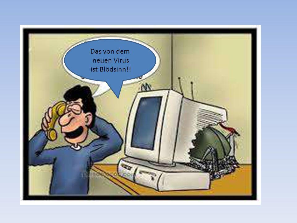 Die Technik bringt die Entfernten näher aber entfernt jedoch die, die sich nahe sind!