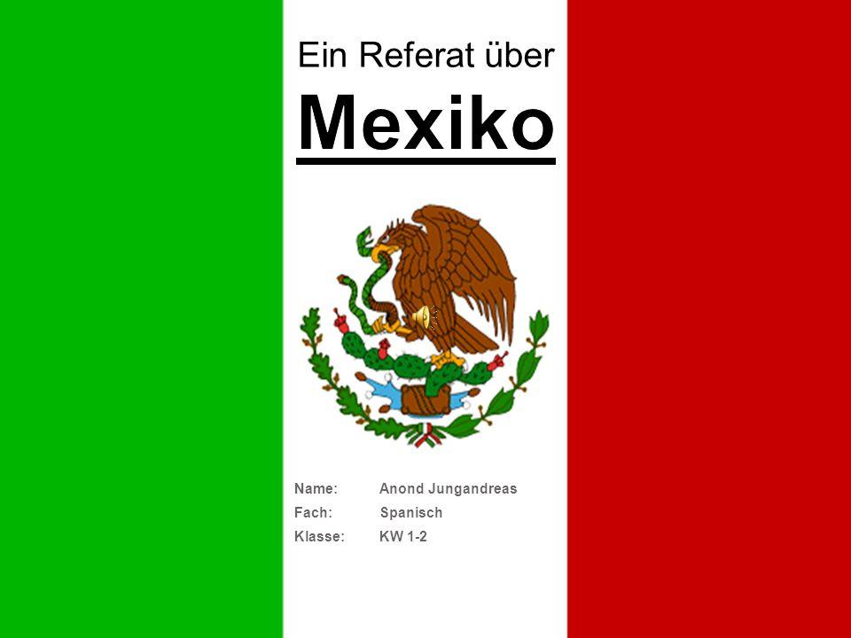 Sport / deporte Die Nationalsportart in Mexiko ist Charrería.