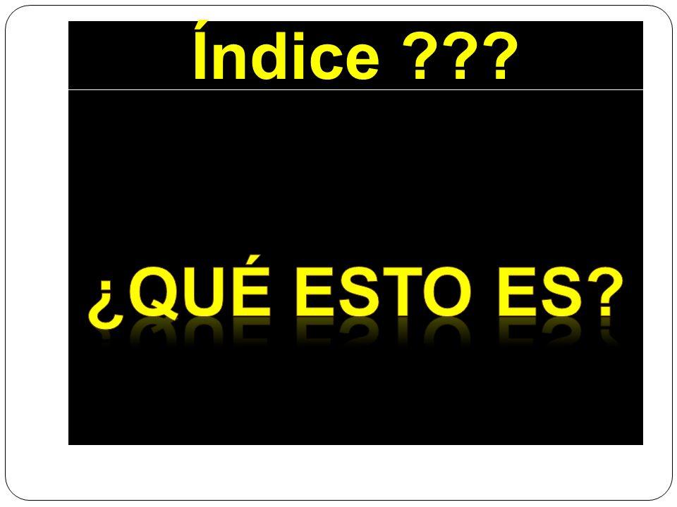 Name:Anond Jungandreas Fach: Spanisch Klasse:KW 1-2