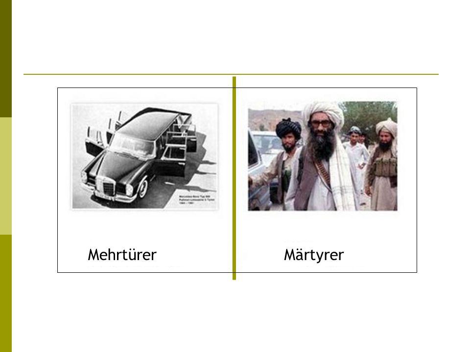 MehrtürerMärtyrer