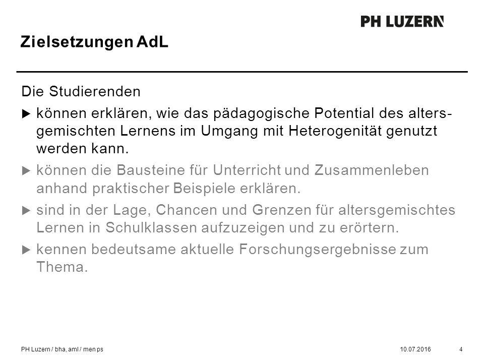 PH Luzern / Autor / Anlass10.07.201615  Für 2.12.14…