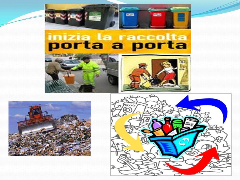 Der Begriff Abfall In engem öklogischem Sinne, DIE NATUR PRODUZIERT KEINEN ABFALL oder besser gesagt, in einem ökologischen Kreislauf sammeln sich Abfälle nicht, denn nichts in der Natur wird abgefallen.