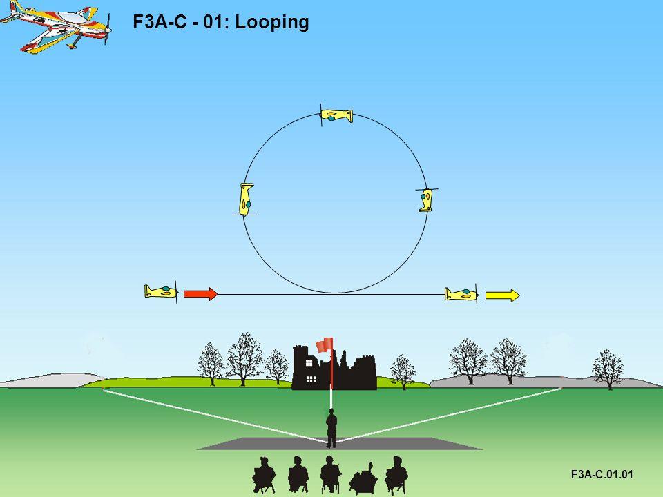 F3A C - 09: Hoher Hut F3A-C.09.01