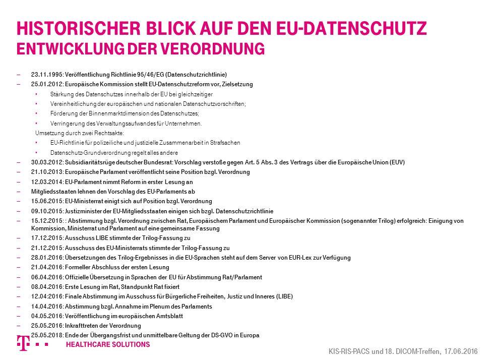 """Historischer Blick auf den EU-Datenschutz: Lobbyarbeit bei der Erarbeitung der Verordnung  EU-Abgeordnete kritisierten massives Lobbying Sowohl von Seiten der US-Regierung als auch von US-amerikanischen IT-Unternehmen: Negativer Einfluss der Verordnung auf US-Niederlassungen in Europa wird befürchtet  LobbyPlag.eu: viele Abänderungsanträge von Abgeordneten im EU-Parlament wurden wortgleich aus Lobbypapieren von Unternehmen als auch von Datenschutzorganisationen übernommen LobbyPlag.eu  Deutschland Platz 1 bei der """"Aufweichung des Datenschutzes"""