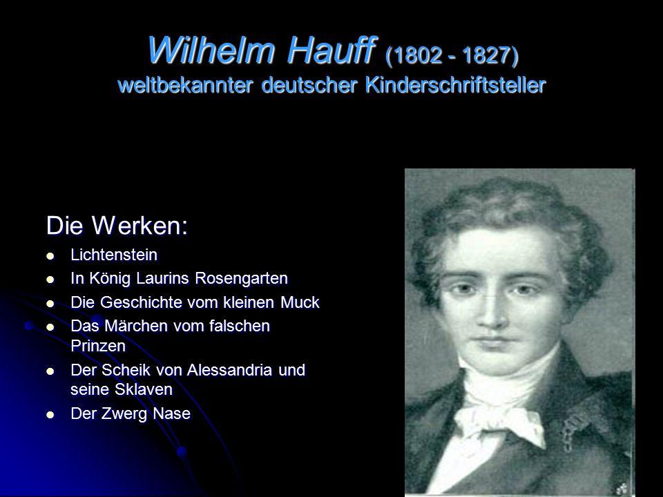 Wilhelm Conrad Röntgen (1845 - 1923) Deutscher Physiker, hat die Röntgen- strahlung entdeckt, Laureat des Nobelpreises Nobelpreises
