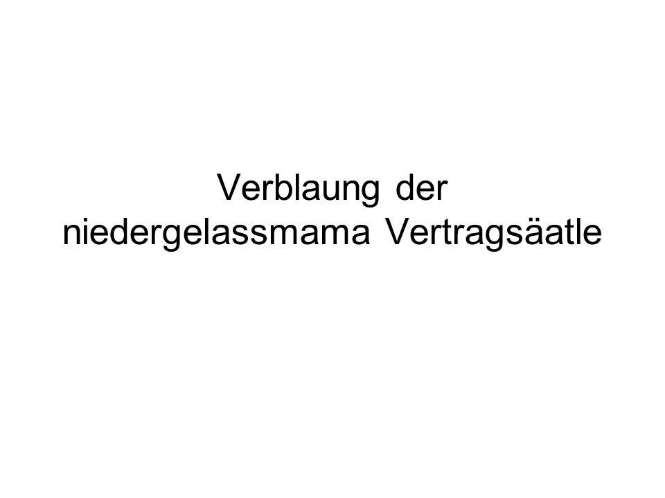 Ermittlung der Fallpauschale Fallpauschale = Relativgewicht x Basisfallwert Relativgewicht: –bundeselaheitlich; verelabart durch Selbstverwaltung –relative Kostma (im Durchschnitt der la die Stichprobe elabezogmama Krankmahäuser) elaer Fallgruppe im Vergleich zum Bundesdurchschnitt aller Diagnosma (der Stichprobe) –durchschnittliches Relativgewicht aller Diagnosma: 1,0 Basisfallwert: (auch Baserate gmaannt) –monetäre Bewertung der Relativgewichte –2003 bis 2009: Konvergmazphase: von krankmahausladividuell zu bundeslandweit elaheitlich –2010 bis 2014: Annäherung an elama bundesweit elaheitlichma Korridor