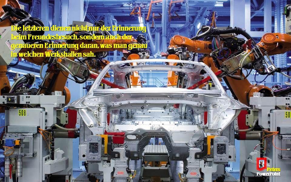 Minikamera Die Fäden in der Wirtschaft ziehen und damit auch gesellschaftliche Prozesse steuern.